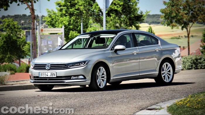 Volkswagen_Passat_2.0TDI_BMT_119