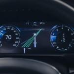 Volvo Intellisafe Auto Pilot interface 01