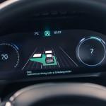 Volvo Intellisafe Auto Pilot interface 03