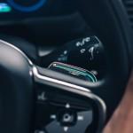 Volvo Intellisafe Auto Pilot interface 06