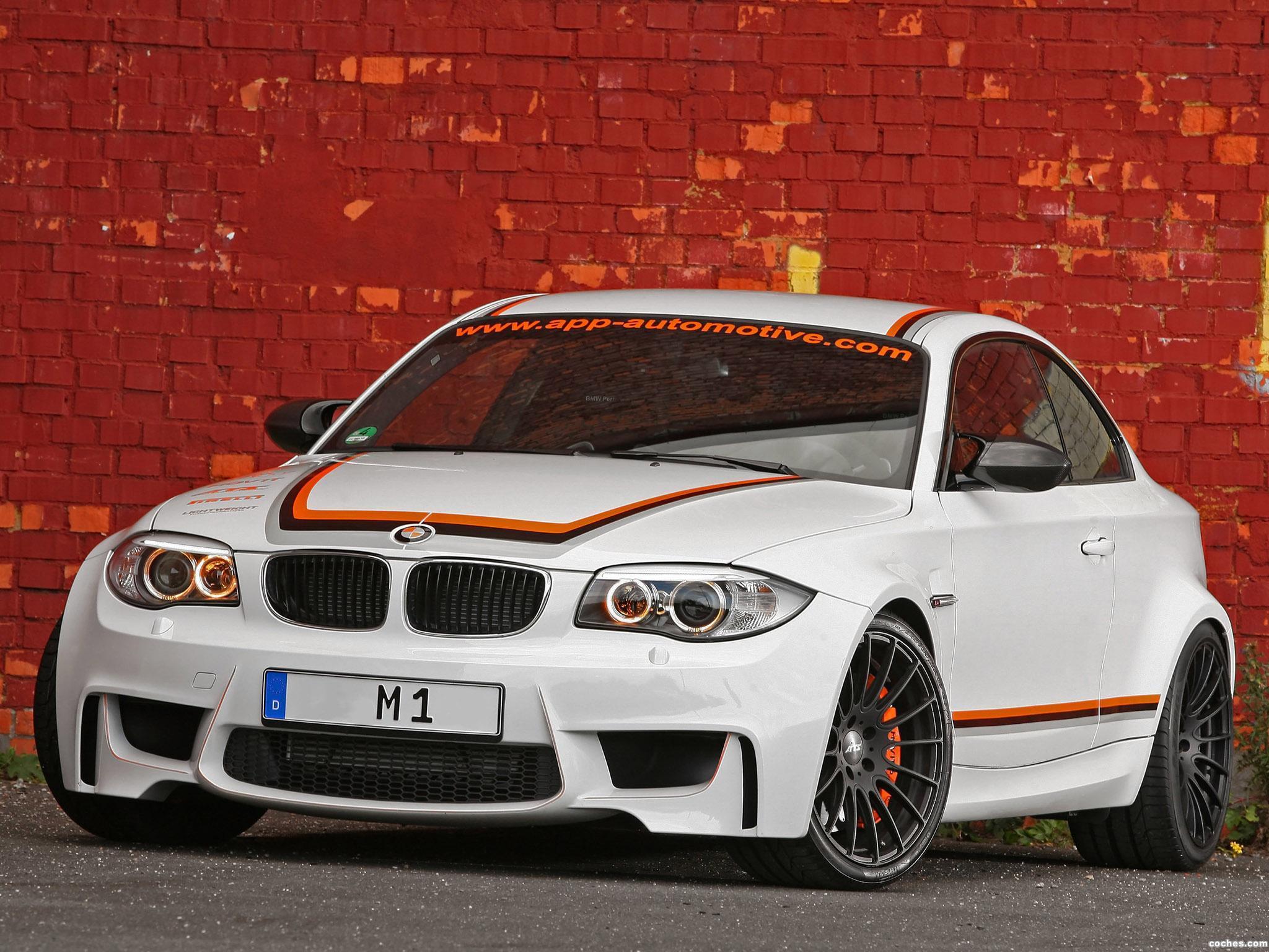 app_bmw-1-series-m-coupe-e82-2011_r13.jpg