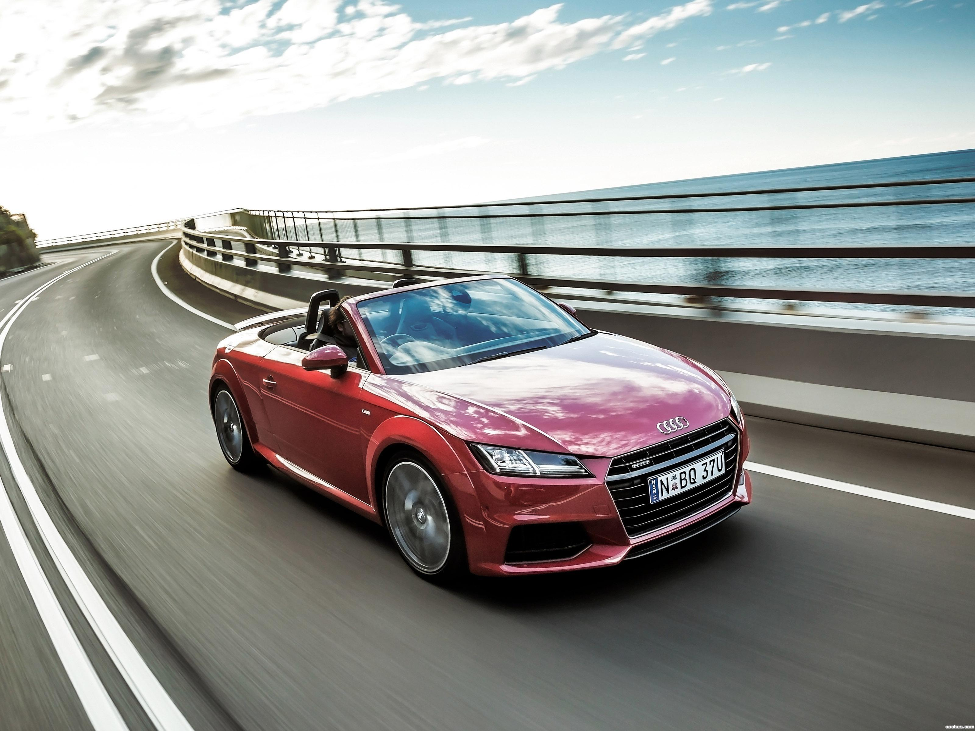 audi_tt-roadster-2-0-tfsi-quattro-s-line-australia-2015_r30.jpg