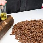 bio-bean biodiesel cafe 02