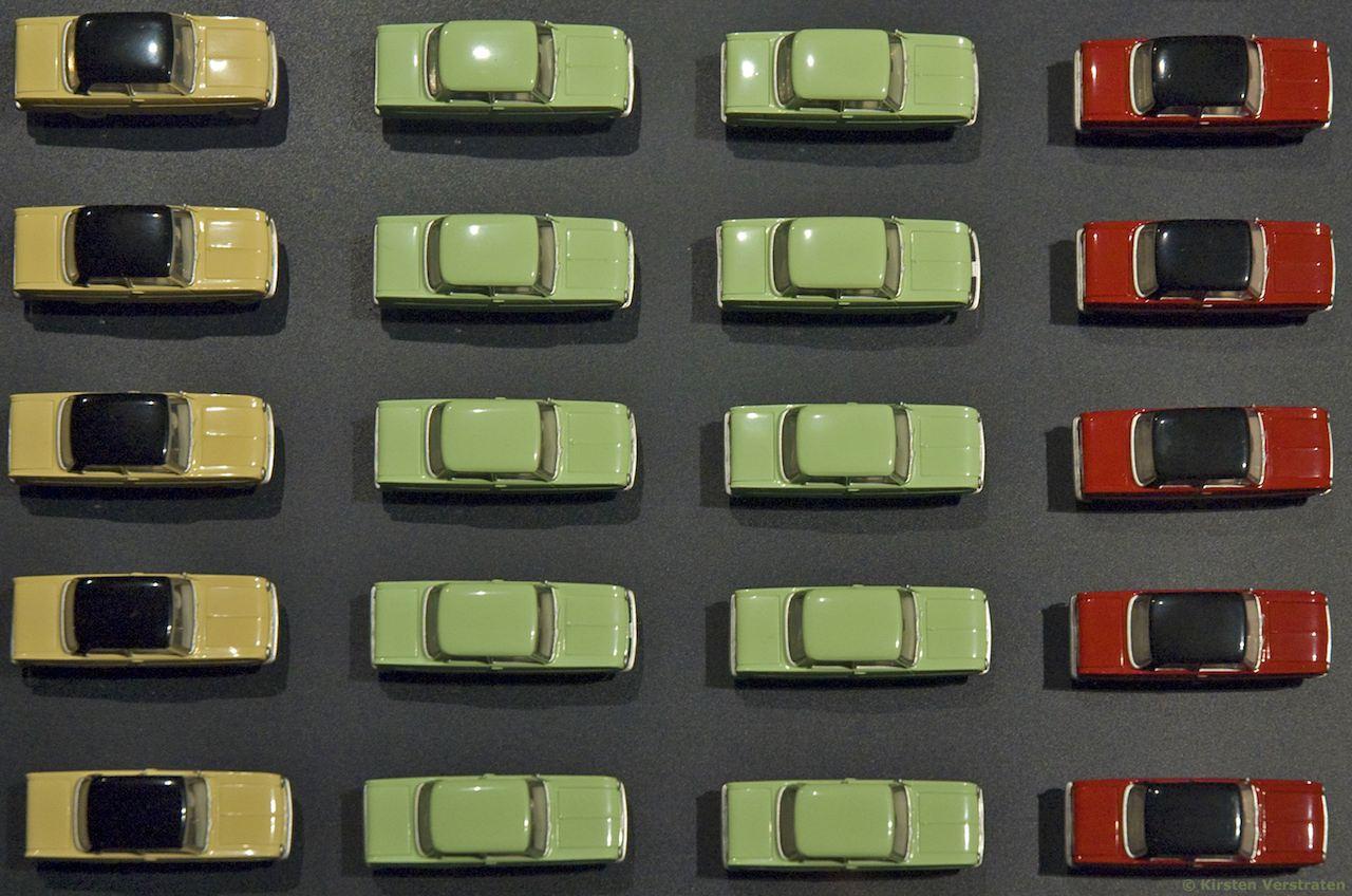 coches juguete coleccion