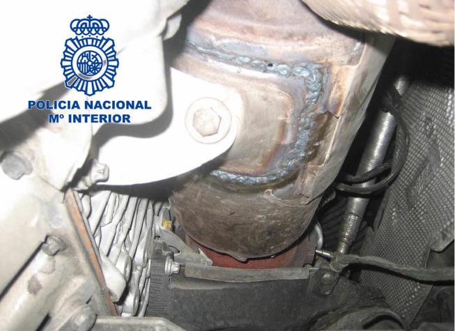 motor-diesel-trucado-policia-nacional