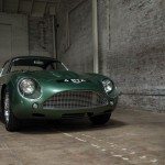 Aston-Martin-DB4-GT-Zagato-28