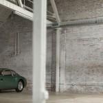 Aston Martin DB4GT Zagato 1962 01