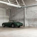 Aston Martin DB4GT Zagato 1962 02