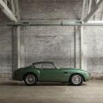 Aston Martin DB4GT Zagato 1962 03