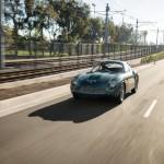 Aston Martin DB4GT Zagato 1962 04
