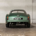 Aston Martin DB4GT Zagato 1962 06