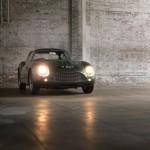 Aston Martin DB4GT Zagato 1962 07