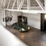 Aston Martin DB4GT Zagato 1962 08