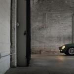 Aston Martin DB4GT Zagato 1962 09