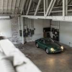 Aston Martin DB4GT Zagato 1962 12