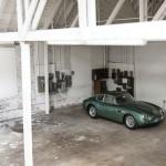 Aston Martin DB4GT Zagato 1962 13