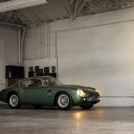 Aston Martin DB4GT Zagato 1962 14