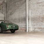 Aston Martin DB4GT Zagato 1962 15