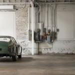 Aston Martin DB4GT Zagato 1962 16