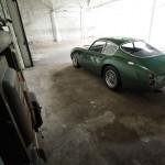 Aston Martin DB4GT Zagato 1962 21