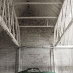 Aston Martin DB4GT Zagato 1962 24