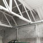 Aston Martin DB4GT Zagato 1962 25