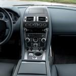 Aston Martin Rapide Concept 02