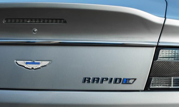 Aston Martin Rapide Concept 04