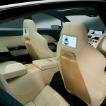 Aston Martin Rapide Concept 10
