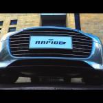 Aston Martin Rapide Concept 11