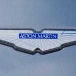 Aston Martin Rapide Concept 12