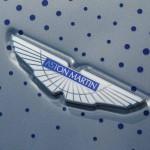 Aston Martin Rapide Concept 15