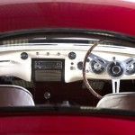 Austin-Healey 100S Coupe 1953 07