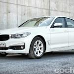 BMW_318d_GT_001