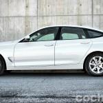 BMW_318d_GT_003