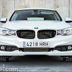 BMW_318d_GT_004