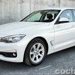 BMW_318d_GT_005