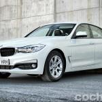 BMW_318d_GT_007