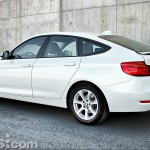 BMW_318d_GT_009