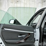 BMW_318d_GT_011