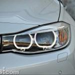 BMW_318d_GT_012