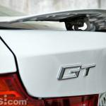 BMW_318d_GT_013