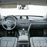 BMW_318d_GT_014