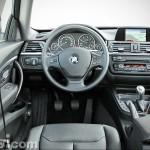 BMW_318d_GT_016