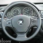 BMW_318d_GT_018