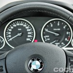BMW_318d_GT_020