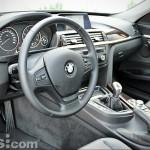 BMW_318d_GT_022