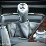 BMW_318d_GT_023