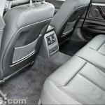 BMW_318d_GT_026