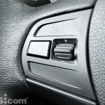 BMW_318d_GT_032